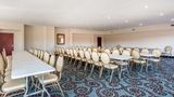 Comfort Inn Meeting
