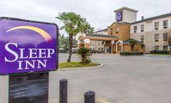 Sleep Inn Lafayette West