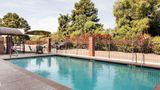 Quality Inn Shreveport Pool