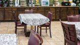 Quality Inn Shreveport Restaurant