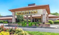 Quality Inn Easton