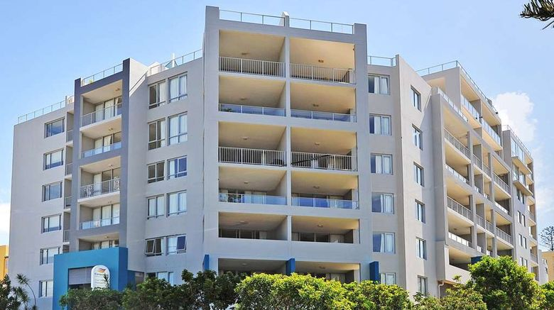 """Ki Ea Apartments Exterior. Images powered by <a href=""""http://web.iceportal.com"""" target=""""_blank"""" rel=""""noopener"""">Ice Portal</a>."""