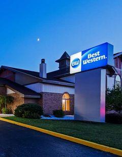 Best Western Gaylord Hotel