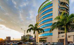 Wyndham Garden Guayaquil