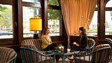 Maritim Hotel Darmstadt Restaurant