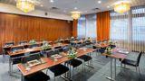 Maritim Hotel Darmstadt Meeting