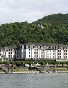Maritim Hotel Koenigswinter