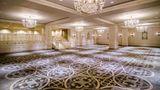 The Madison Washington DC-A Hilton Hotel Meeting