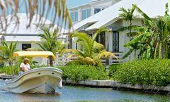 Mahogany Bay Resort & Beach Club