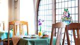 SureHotel by Best Western Esplanade Restaurant