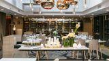 Niepce Paris Hotel, Curio Collection Restaurant