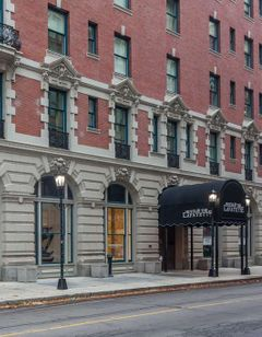 Hotel at the Lafayette, A Trademark Coll