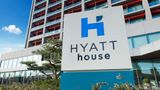 Hyatt House Gebze Exterior