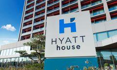 Hyatt House Gebze