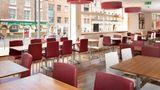 Travelodge Manchester Central Restaurant