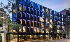 West Hotel Sydney, Curio Collection