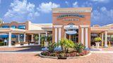 Safety Harbor Resort & Spa, Trademark Exterior