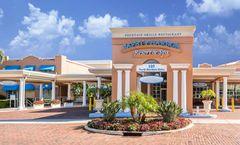 Safety Harbor Resort & Spa, Trademark
