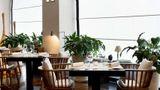 Starhotels Excelsior Restaurant