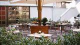 Starhotels Tourist Restaurant