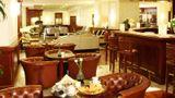 Starhotels Majestic Restaurant