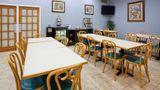 GrandStay Hotel & Suites Waseca Restaurant