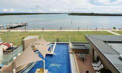Rydges Port Macquarie