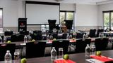 Rydges Latimer Christchurch Meeting