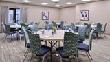 Homewood Suites Des Moines Airport Meeting