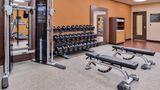 Homewood Suites Des Moines Airport Health