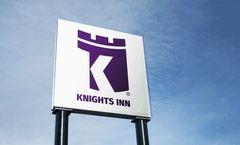 Knights Inn Crawfordsville