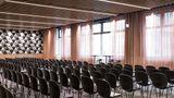 Scandic Frankfurt Museumsufer Meeting