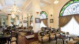 Hotel Majestic Saigon Lobby