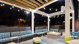 Home2 Suites by Hilton, KU Med Center Exterior