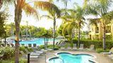 Hilton Grand Vacations Club At MarBrisa Spa
