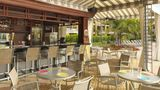 Hilton Grand Vacations Club At MarBrisa Restaurant