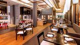 Paradisus Los Cayos Restaurant