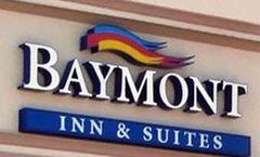 Baymont Inn Suites Phoenix I-10 nr 51st