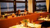 St. Martins Therme & Lodge Restaurant