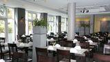 Dorint An den Westfalenhallen Dortmund Restaurant