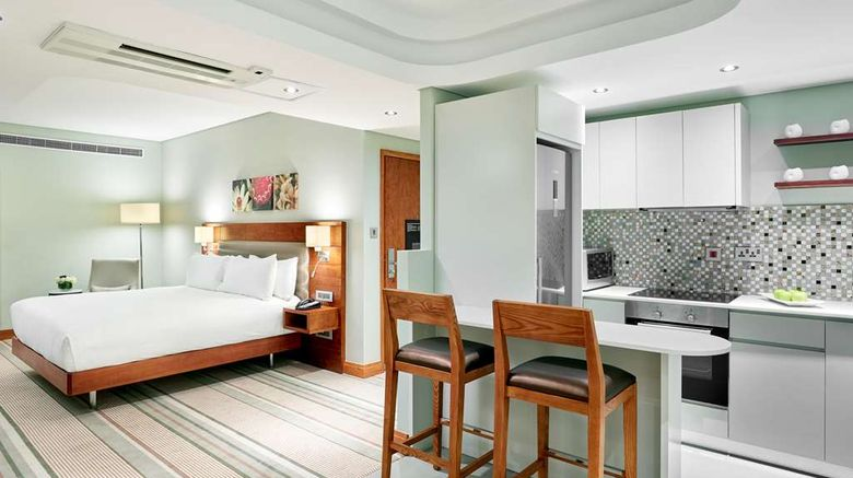 """<b>Hilton Garden Inn Lusaka Business Park Other</b>. Images powered by <a href=""""https://iceportal.shijigroup.com/"""" title=""""IcePortal"""" target=""""_blank"""">IcePortal</a>."""