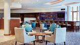 """<b>Hilton Garden Inn Lusaka Business Park Lobby</b>. Images powered by <a href=""""https://iceportal.shijigroup.com/"""" title=""""IcePortal"""" target=""""_blank"""">IcePortal</a>."""