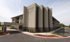 South Walton Suites & Spa