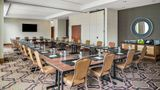 Hampton Inn Chicago McCormick Place Meeting