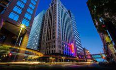 Cambria Dallas Downtown