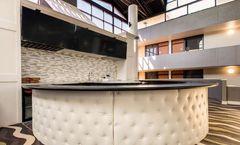 Econo Lodge Orlando Airport