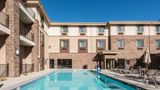 MainStay Suites Moab Pool