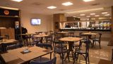Days Inn by Wyndham Rio de Janeiro Lapa Restaurant