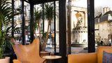 Hotel Du Jardin Des Plantes Meeting
