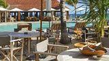 Hotel Manapany & Spa Restaurant